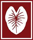 Ka 'Oha Logo